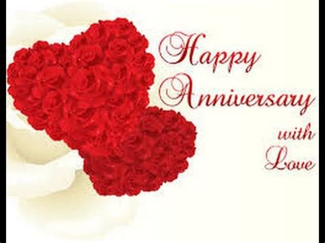 Wedding Anniversary Songs In Free Mp3 by 14 12 Mb Happy Anniversary Stafaband Lagu Mp3