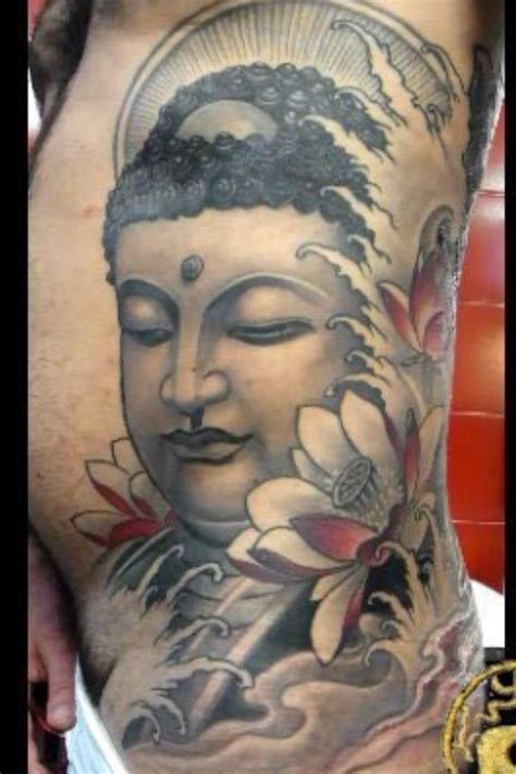 chinese buddha tattoo designs buddha designs and meaning something along these