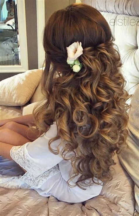 Wedding Hairstyle Gallery Hair by Gallery Elstile Wedding Hairstyles For Hair 42