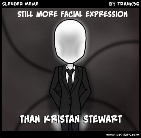 Meme Slender Man - pin slenderman meme generador on pinterest