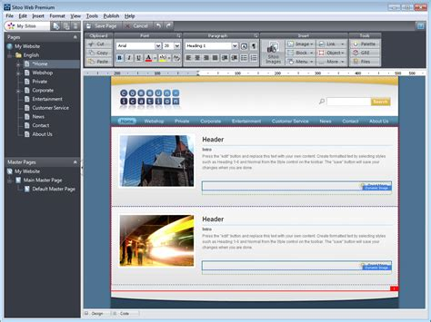 airport design editor pro key sitoo web 2010