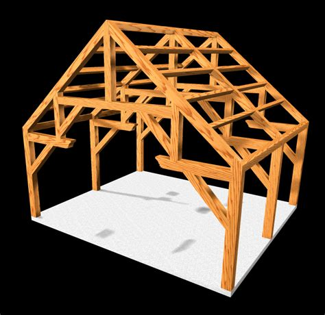 design timber frame timber frame plans for sale
