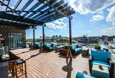 top dc bars the 7 best rooftop bars in dc thrillist