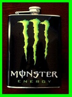 master p new energy drink energy packs a powerful punch but has a smooth