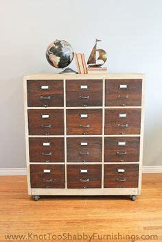 contact paper cover file cabinet contact paper duct tape furniture ideas on