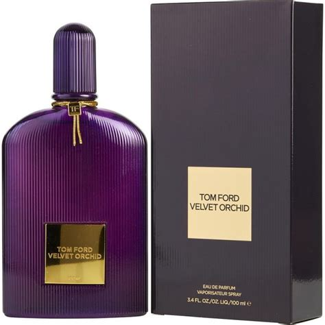 top ten best smelling shoo 10 best smelling women s perfumes of all time blogrope