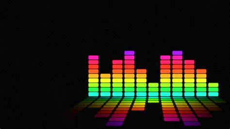 house and electro music electro house music wallpapers wallpaper cave