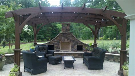 fireplace and patio raleigh fireplaces 28 images