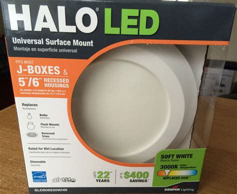 halo 4 inch led recessed lights halo recessed lighting clips gallery of halo 4 recessed