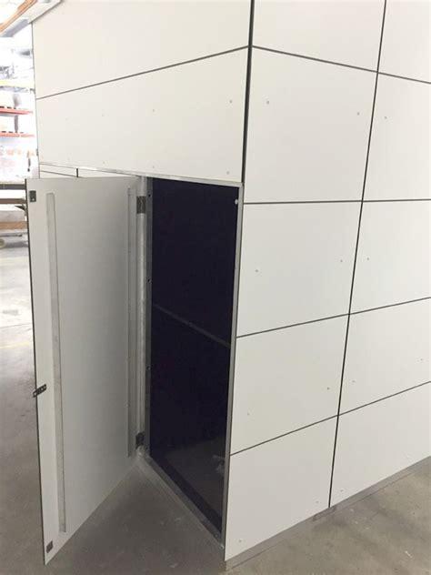 gartenhaus fassadenplatten gartenhaus hpl metall kunststoff garten q gmbh