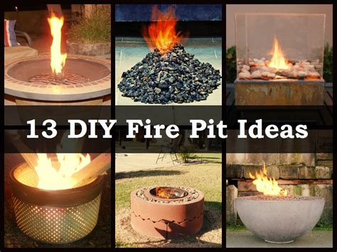 Washer Fire Pit metal drum fire pit viewing gallery