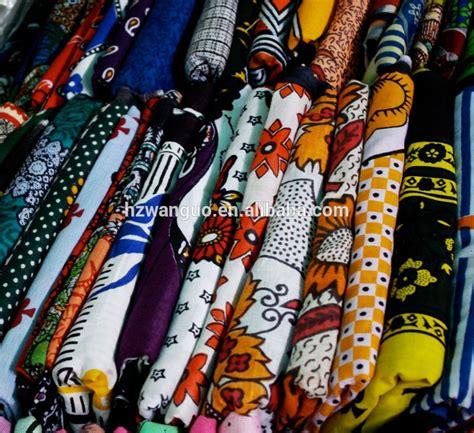 tanzania khanga designs african kanga khanga khanga tanzania buy khanga tanzania