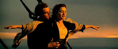 most famous movies iconic movie scenes titanic 1997 written and the