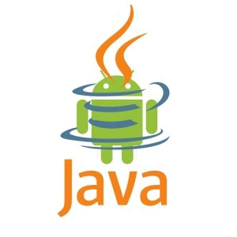 tutorial java android can i get java tutorial application in android is there