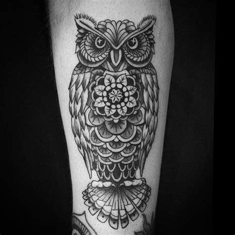 tattoo mandala owl 146 best images about owl tattoo on pinterest owl