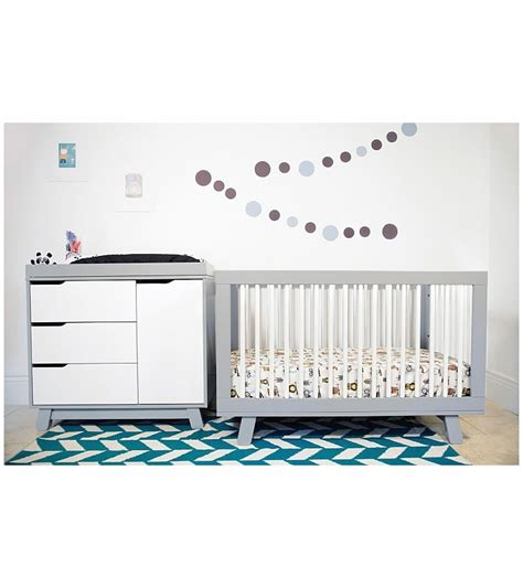 baby letto crib babyletto crib babyletto scoot 3 in 1 convertible crib