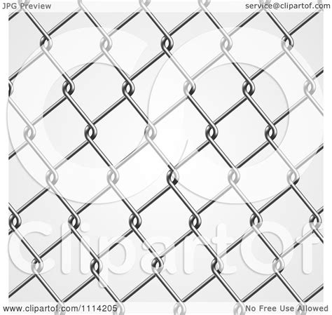 fence tattoo clipart chicken wire fence royalty free vector