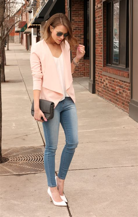 Can You Use A Forever 21 Gift Card Online - pink pleated penny pincher fashion