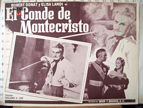 el conde de montecristo the count of montecristo libro de texto pdf gratis descargar quot el