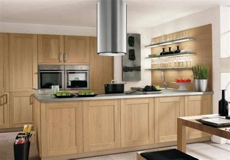 kitchen range hood island reanimators 17 best images about cylinder type range hood on pinterest