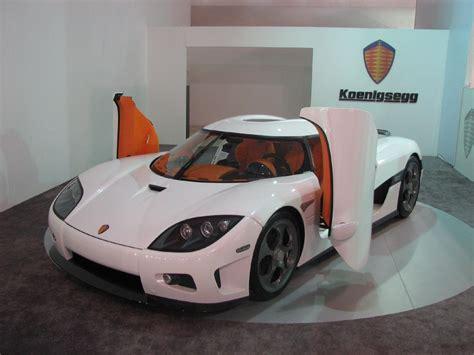 koenigsegg kuwait 047 koenigsegg registry net