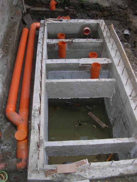 veneta vasche lavori eseguiti e ristrutturazioni venezia e lido
