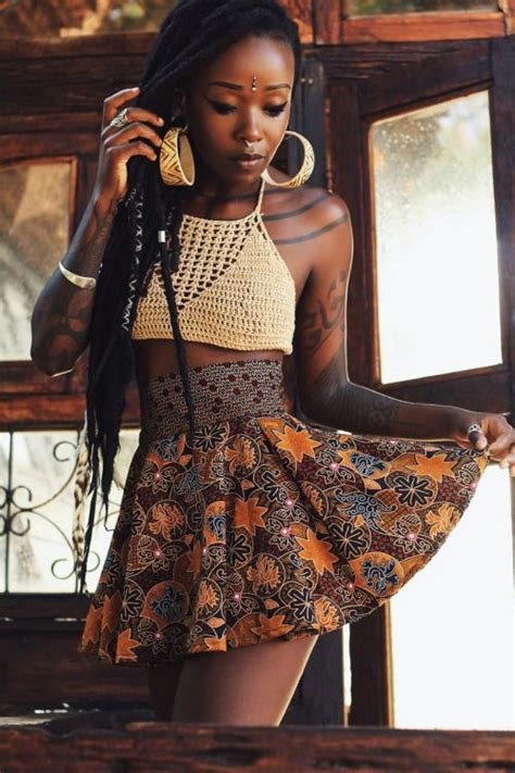 Tattoo Queen West Dress Code | 482 best images about beautiful black nubian queen on
