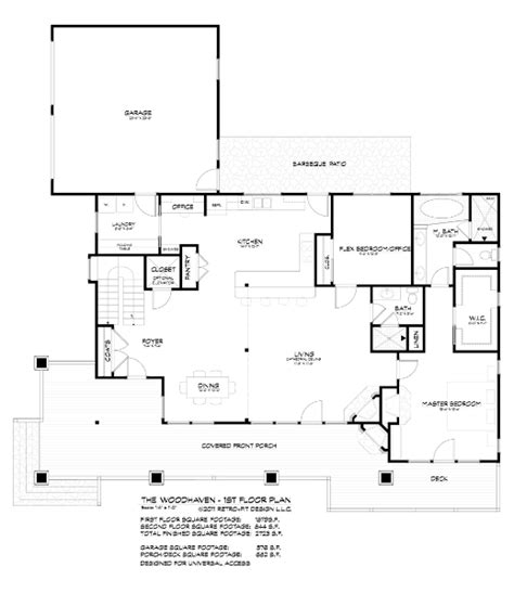 woodhaven floor plan woodhaven floor plan meze blog