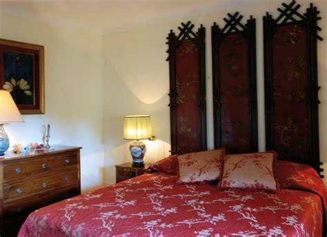 italian bedroom decorating ideas top 28 italian bedroom ideas 22 modern bedroom