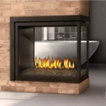Gas Fireplace Deals Napoleon Gas Burning Fireplaces