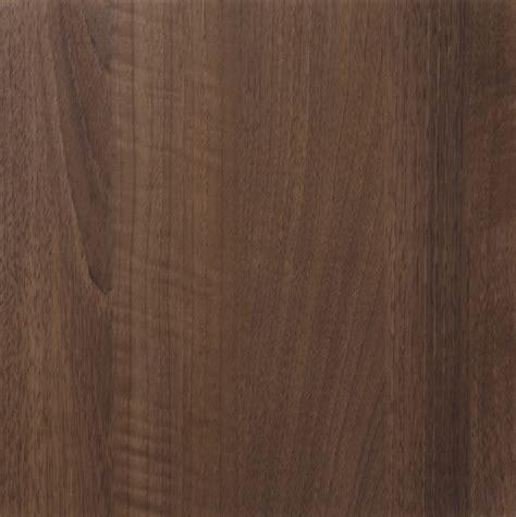 dark canaletto walnut cabinets doors