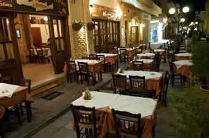 file restaurant in kos greece 5653654530 jpg