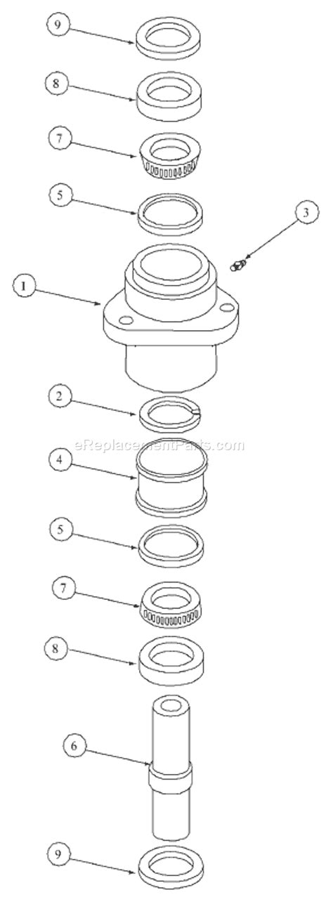 audi a4 b6 headlight wiring diagram lexus 470 lx fuse diagram