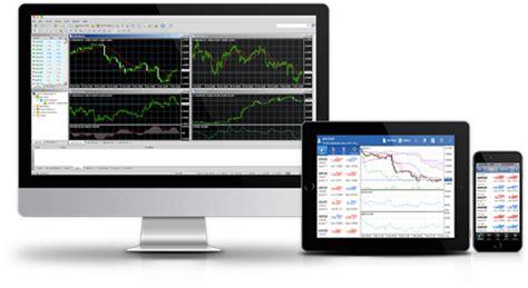 best binary brokers best binary options trading brokers top 2018 user
