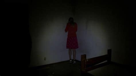 paranormal entity bathtub scene aicn horror looks at modus anomali hidden munger road 100 ghost street the return of richard