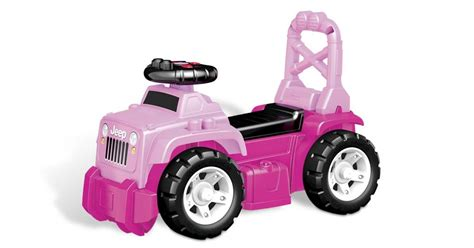 halo theme jeep ride ons jeep trotteur 3 en 1 mega bloks