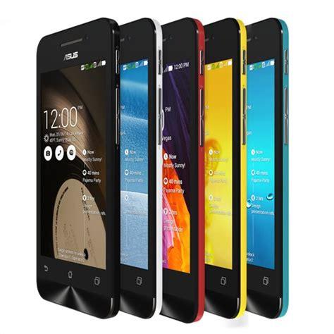 Handphone Asus Terbaru asus zenfone 4 notebookcheck net external reviews