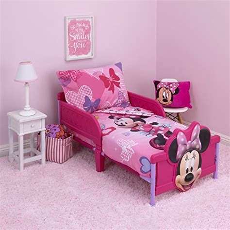 disney minnie mouse plastic toddler amazon com delta children plastic toddler bed disney