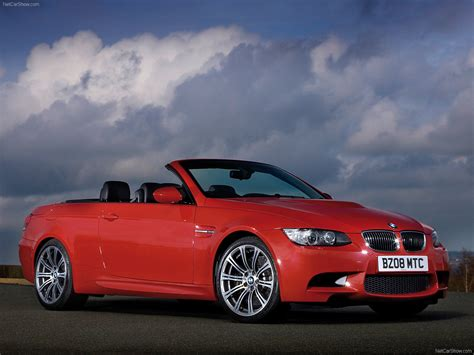 bmw m3 collection bmw m3 cabrio uk collection 11 wallpapers