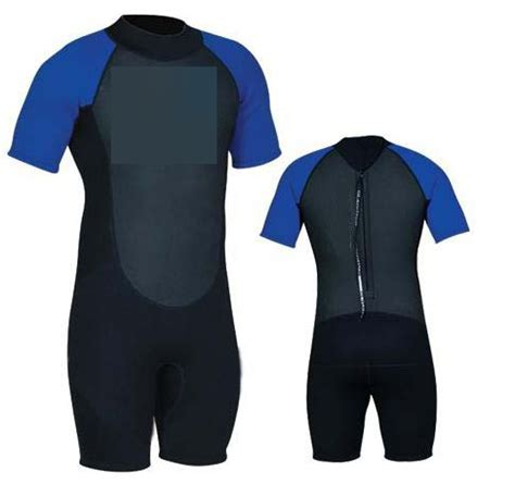 surfing clothes all products lenfun outdoor co ltd