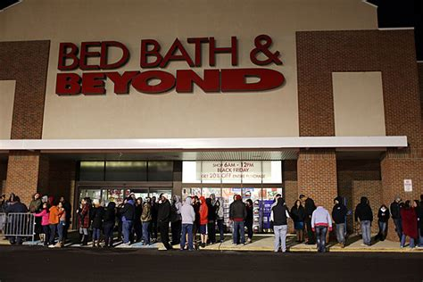 bed bath beyond scam don t fall for this bed bath beyond s day scam