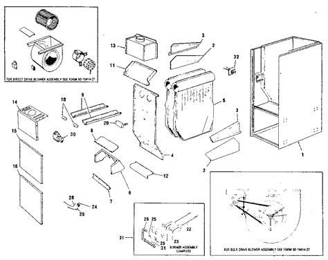 rheem furnace diagram rheem furnace diagram 28 images wiring diagram rheem