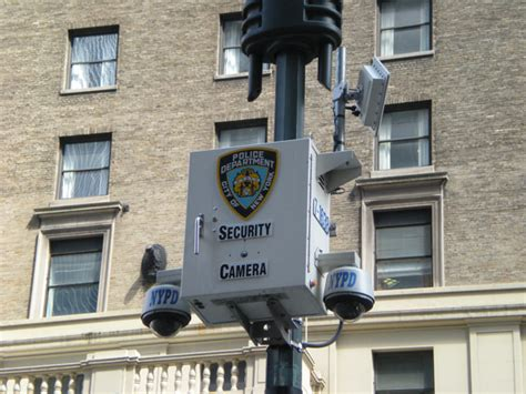 nyc apartment surveillance camera department of homeland security wants to spy on us even more