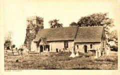 westridge church