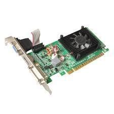 Vga Card Intel Hd Graphics which is better nvidia or intel hd graphics quora