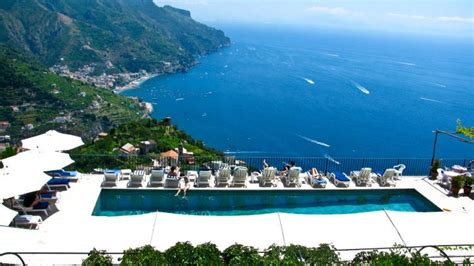 visit  amalfi coast  capri   huffpost