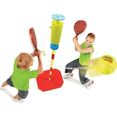 swinging balls game all surface swingball game kids swingball playsets