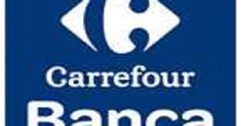 carrefour prestiti il prestito personale di carrefour