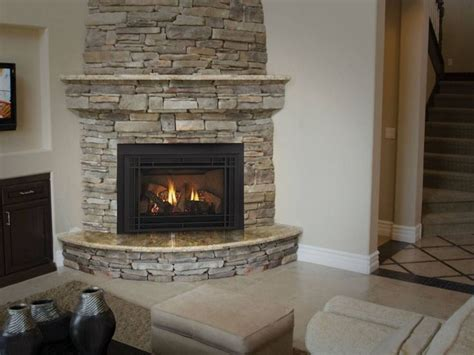 Building A Fireplace Hearth by Building A Corner Fireplace Surround Woodworking