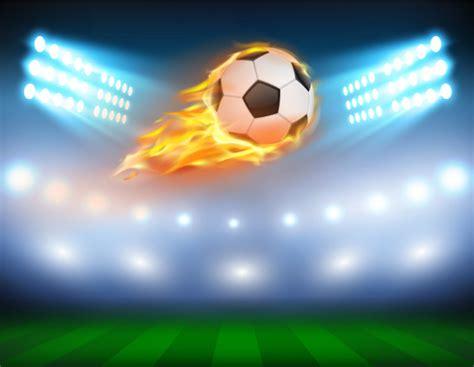 imagenes de como hacer una copa de futbol futebol vetores e fotos baixar gratis